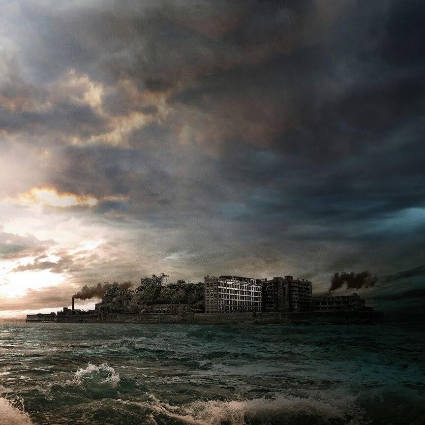 hashima-battleship-island