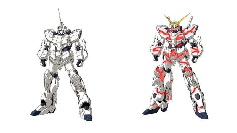 rx-0-unicorn-gundam